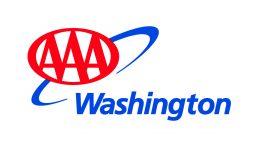 AAA Logo thumb