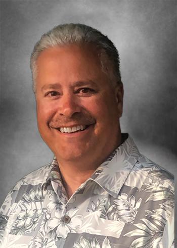 Craig Saddler