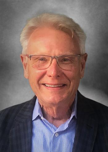 Darryl Price