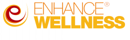 Enhance Wellness Logo