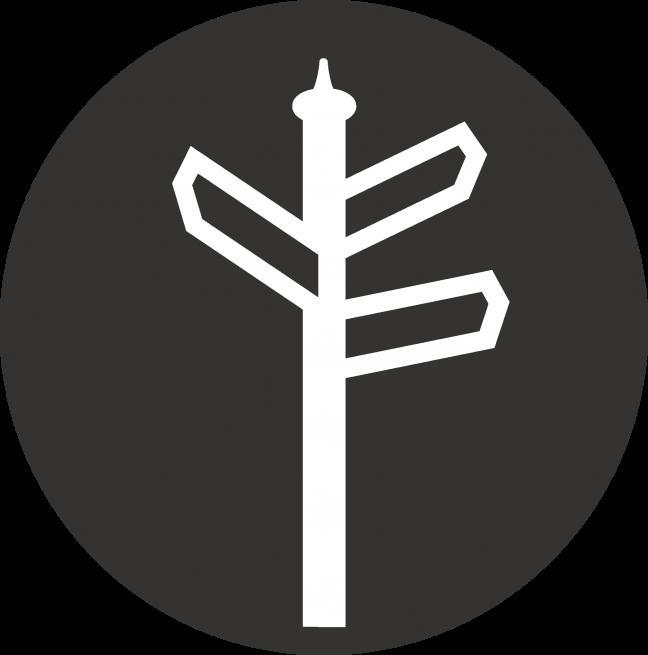GRAT icon