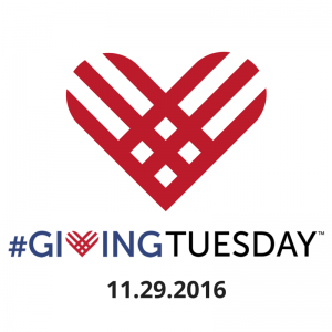 giving-tuesday-image-1