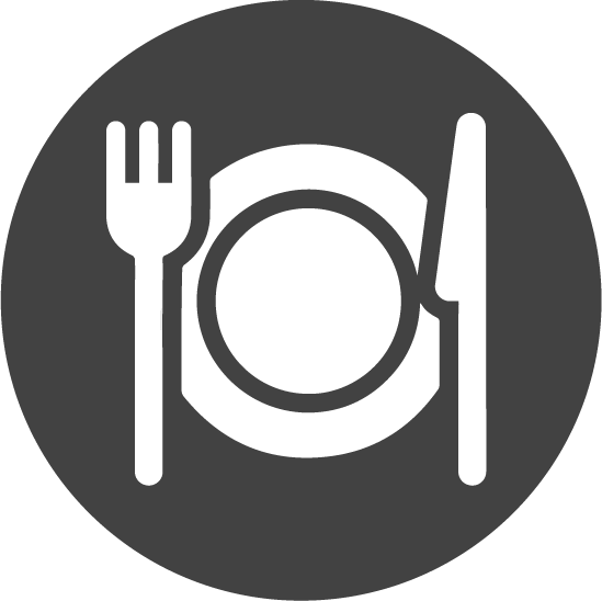 meals on wheels icon