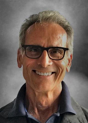 Michael Fardella
