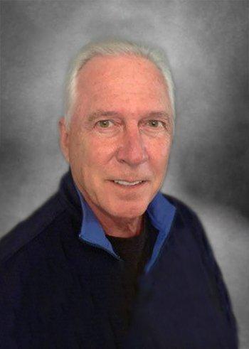 Rob Pasterick