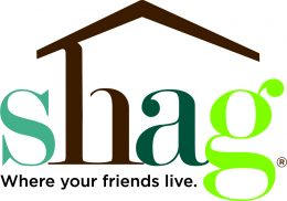 SHAG logo thumb