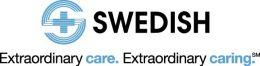 Swedish (logo)