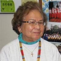 Dolly Castillo