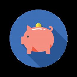 401k icon