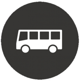 hyde shuttle icon